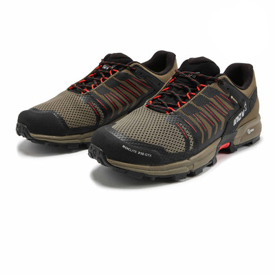 Inov8 Roclite G315 GORE-TEX Trail Running Shoes - AW20