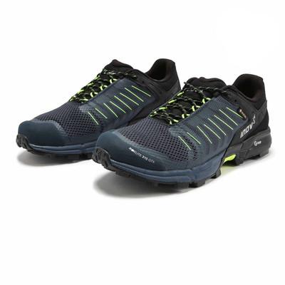 Inov8 Roclite G315 GORE-TEX Trail Running Shoes - AW20