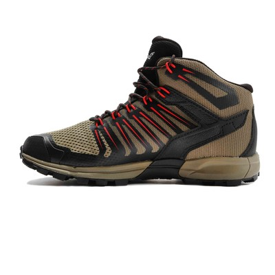 Inov8 Roclite G345 GORE-TEX Trail Walking Boots - AW20