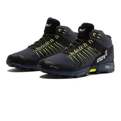 Inov8 Roclite G345 GORE-TEX Trail Walking Boots - AW20