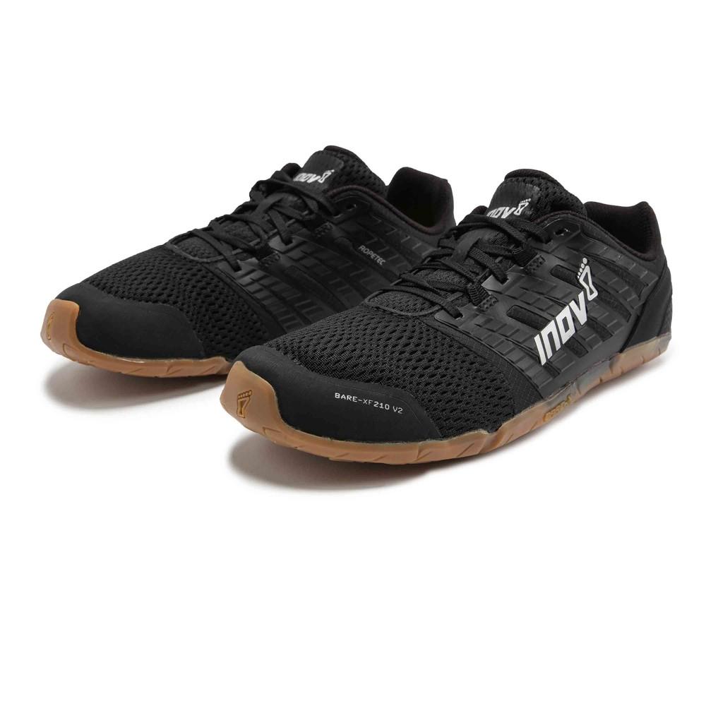 mizuno shoes true to size price indianapolis