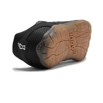 Inov8 Bare-XF 210 V2 Training Shoes - AW20
