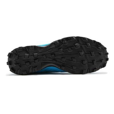 Inov8 X-Talon G210 para mujer trail zapatillas de running  - SS20