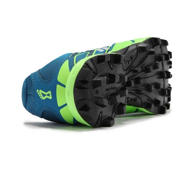Inov8 X-Talon 255 Women's Trail Running Shoes - AW20