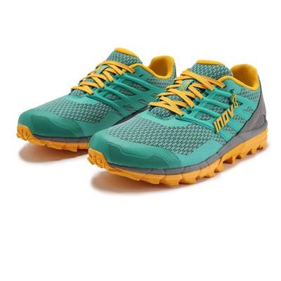 Inov8 Trailtalon 290 Women's Trail Running Shoes - AW20