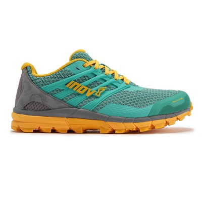 Inov8 Trailtalon 290 Women's Trail Running Shoes - SS20