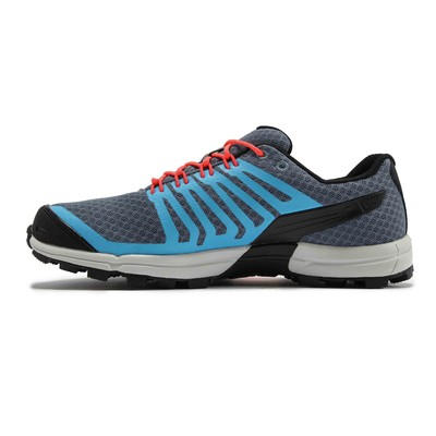 Inov8 Roclite G290 Women's Trail Running Shoes - AW20