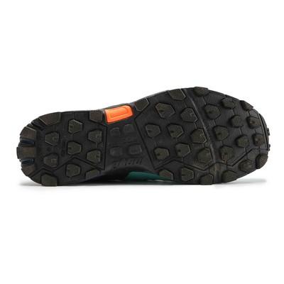 Inov8 Roclite G275 Women's Trail Running Shoes - AW20