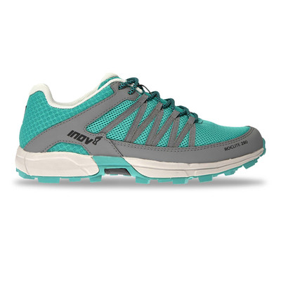 Inov8 Roclite 280 Women's Trail Running Shoes - AW20