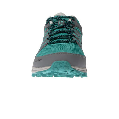 Inov8 Roclite 280 Women's Trail Running Shoes - AW20