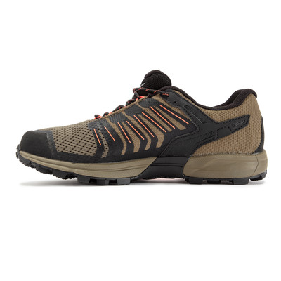 Inov8 Roclite G315 GORE-TEX Women's Trail Running Shoes - AW20