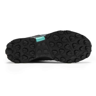 Inov8 Roclite G315 GORE-TEX per donna trail scarpe da passeggio - SS21