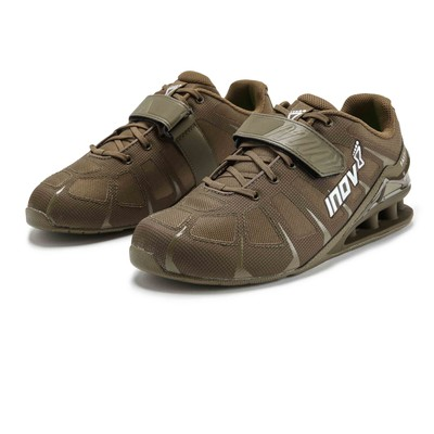 Inov8 Fastlift 360 Women's Training Shoes - SS20
