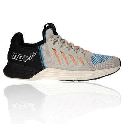 Inov8 F-LITE ALPHA G 300 Women's Training Shoes - SS20