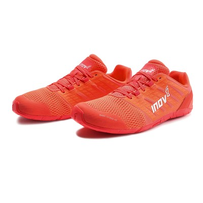 Inov8 Bare XF 210 V2 Women's Training Shoes - AW20