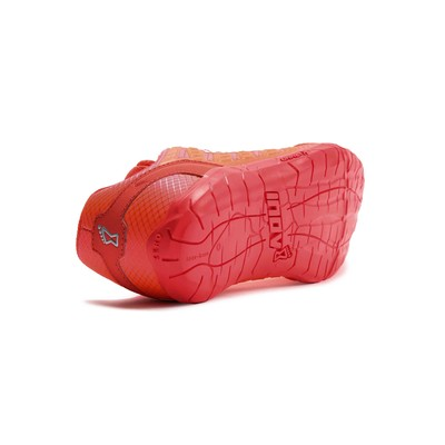 Inov8 Bare XF 210 V2 para mujer zapatillas de training  - SS20