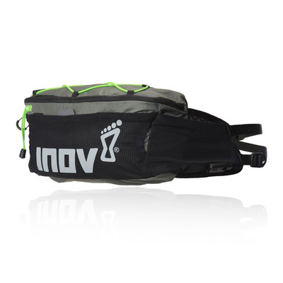Inov8 Race Elite 3L Waist Pack - AW21