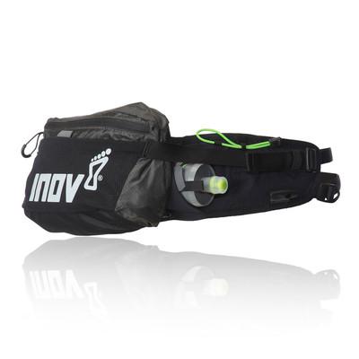 Inov8 Race Ultra Pro 2IN1 Waist Pack - AW20