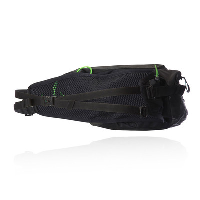 Inov8 Race Ultra Pro 2IN1 Waist paquete - SS20