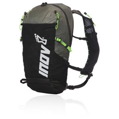 Inov8 Adventure Lite 15 Backpack - AW20
