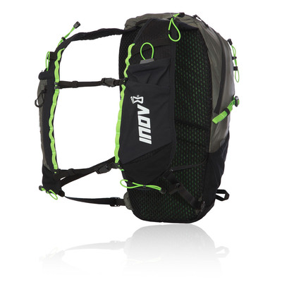 Inov8 Adventure Lite 15 Backpack - SS21