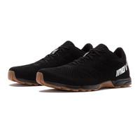 Inov8 F Lite 245 chaussures de training SS20