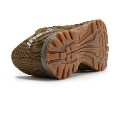 Inov8 F-Lite 245 Training Shoes - SS20