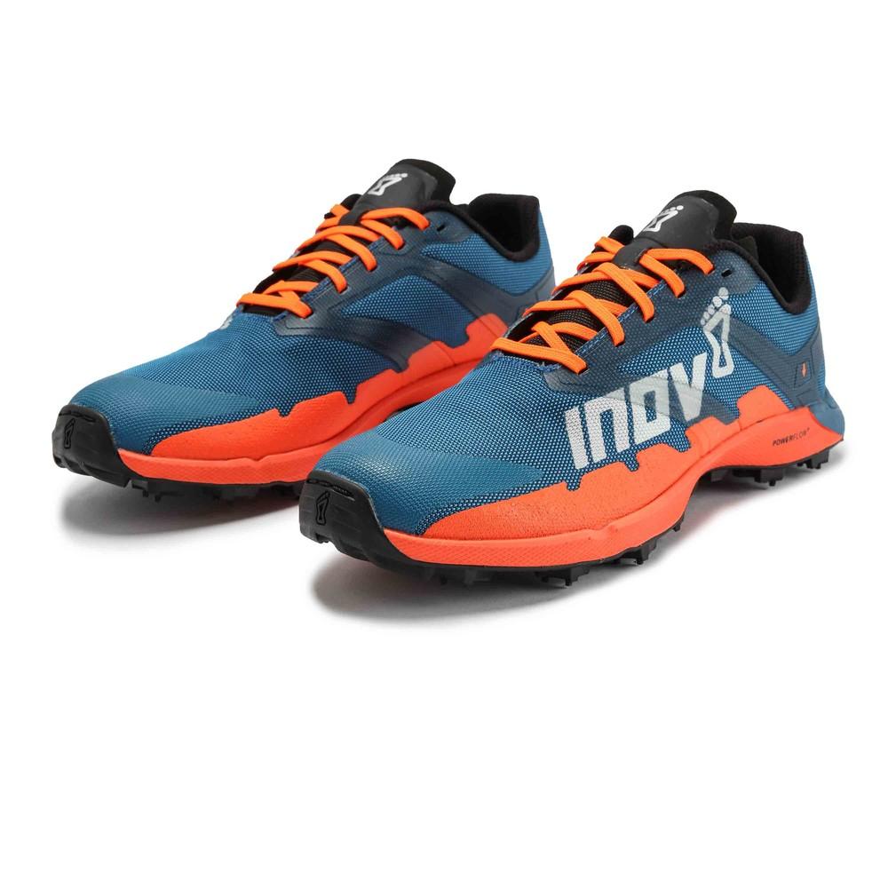 Inov8 Oroc 270 Women's Trail Running Shoes - AW20