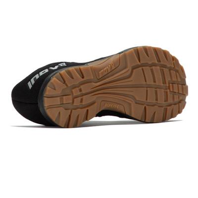 Inov8 F-Lite 245 femmes chaussures de training - SS20