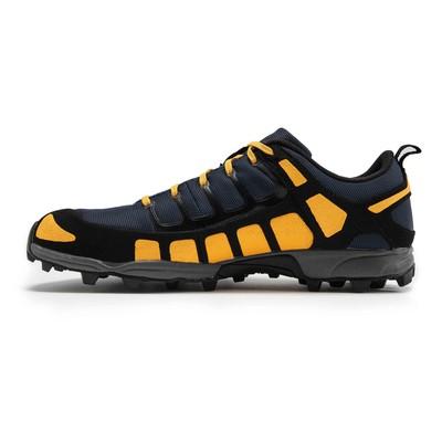 Inov8 X-Talon 212v2 Trail Running Shoes - AW20