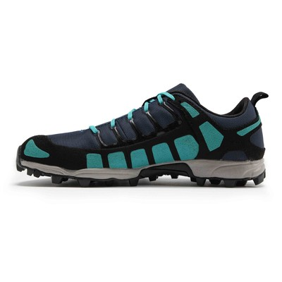 Inov8 X-Talon 212v2 femmes chaussures de trail - AW21