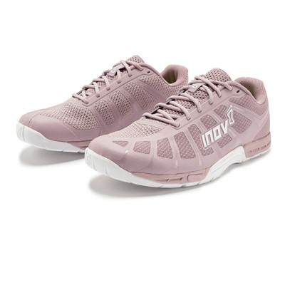 Inov8 F-LITE 235v3 per donna scarpe da allenamento - AW20