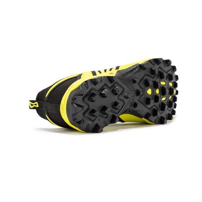Inov8 X-Talon Ultra 260 Trail Running Shoes - AW20