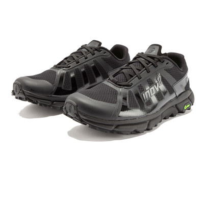 Inov8 Terraultra G 270 Trail Running Shoes - AW20