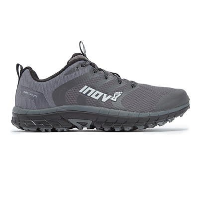 Inov8 Parkclaw 275 Trail Running Shoes - AW20