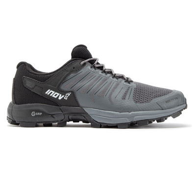 Inov8 Roclite G275 Trail Running Shoes - SS21