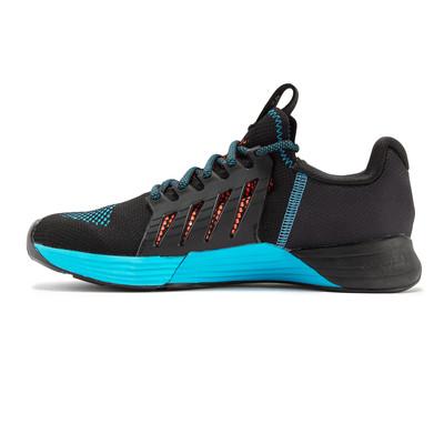 Inov8 F-LITE G 300 Training Shoes - AW20
