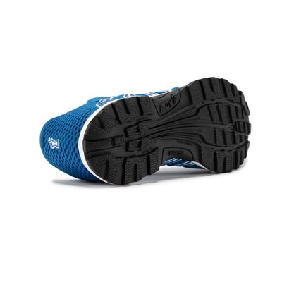 Inov8 F-Lite G 230 Training Shoes - AW20