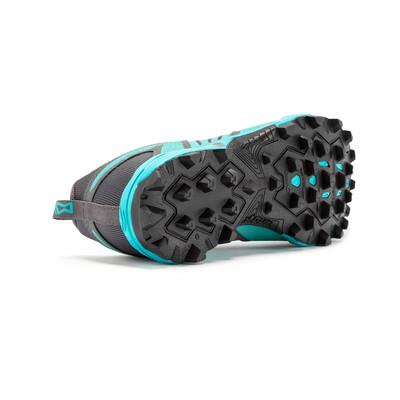Inov8 X-Talon Ultra 260 Damen Traillaufschuhe - AW20