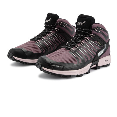 Inov8 Roclite G345 GORE-TEX Women's Walking Boots - AW20