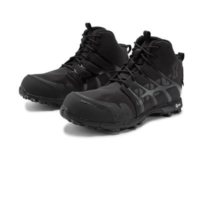Inov8 Roclite G286 GORE-TEX femmes bottes de marche - AW21