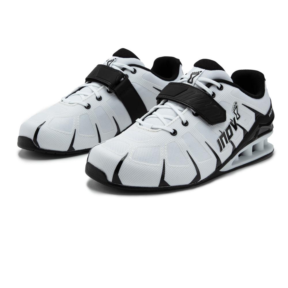 Inov8 Fastlift 360 per donna scarpe da allenamento - SS21
