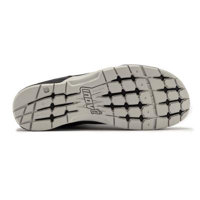 Inov8 F-Lite 270 femmes chaussures de training - SS21