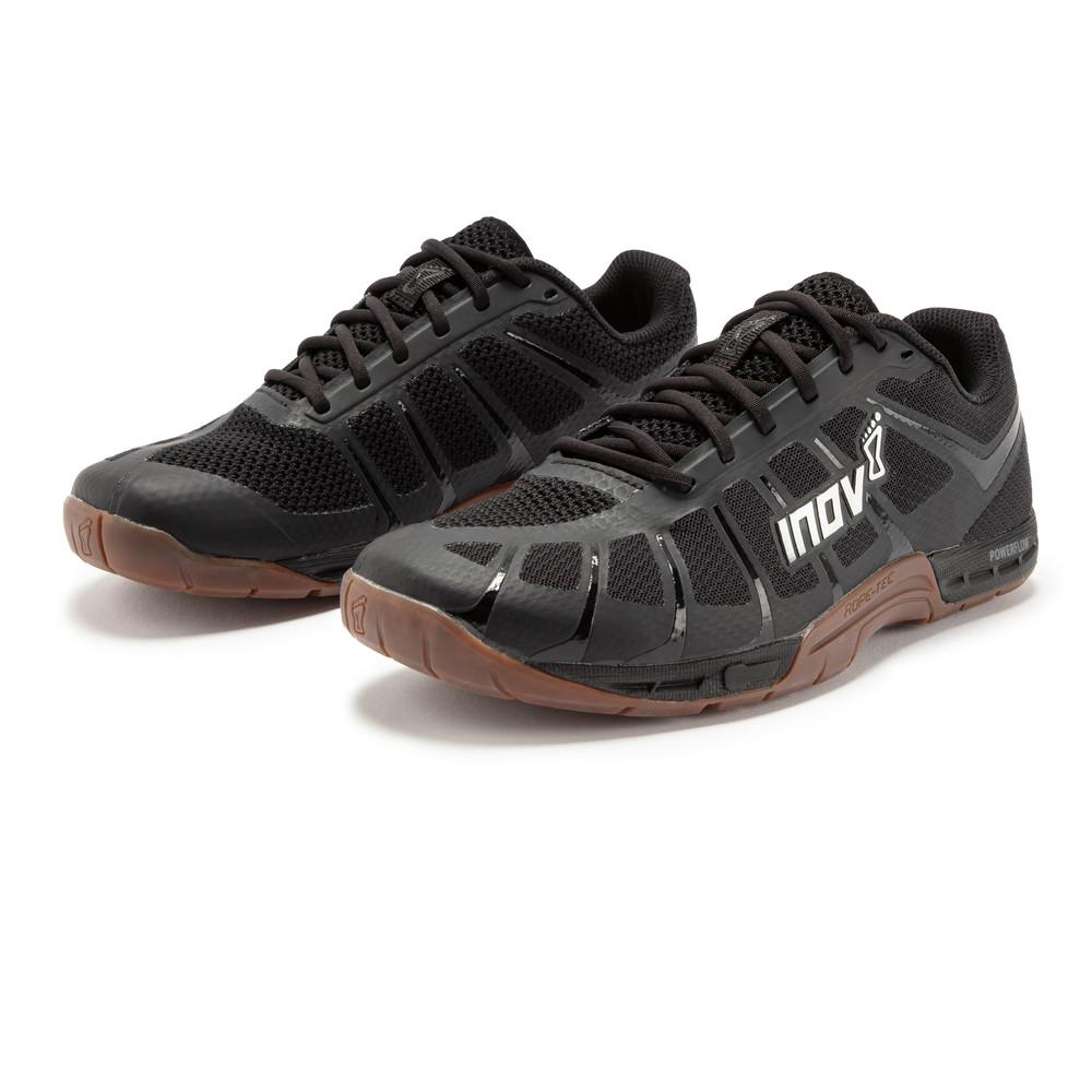 F Lite 235 V3 Women's Training Shoe