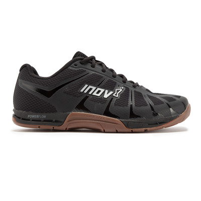 Inov8 F-Lite 235 V3 femmes chaussures de training - SS21