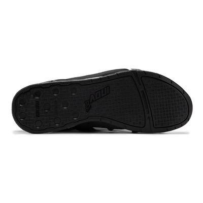 Inov8 Fastlift 360 Training Shoes - AW20