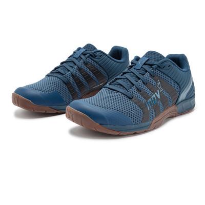Inov8 F-Lite 260 Knit Training Shoes - SS21