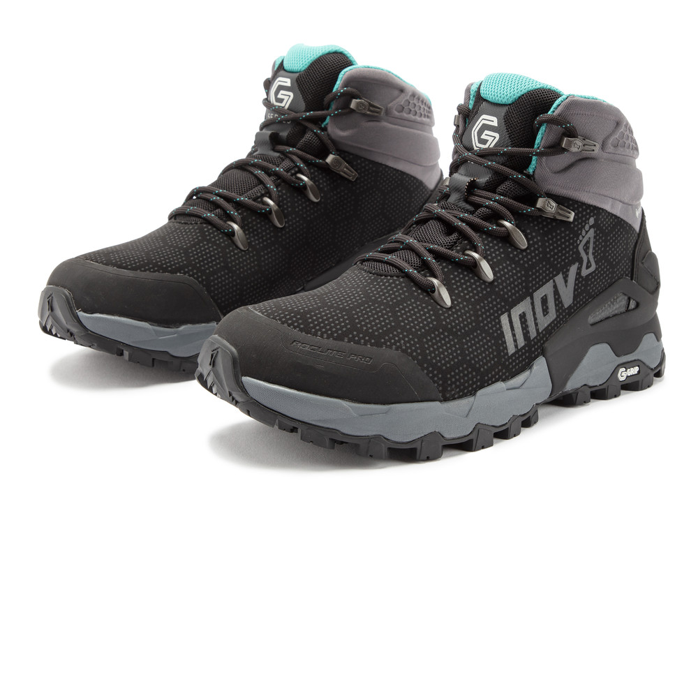 Inov8 Roclite Pro G 400 GORE-TEX Women's Walking Boots - AW20