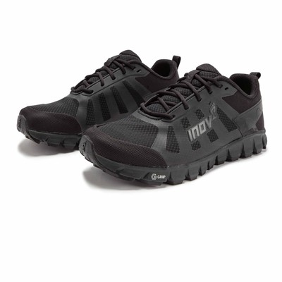 Inov8 Terraultra G260 Trail Running Shoes - SS20