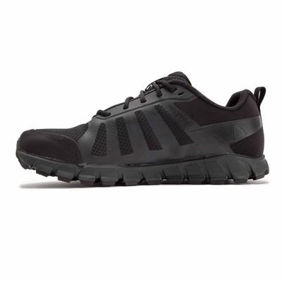 Inov8 Terraultra G260 femmes chaussures de trail - SS20